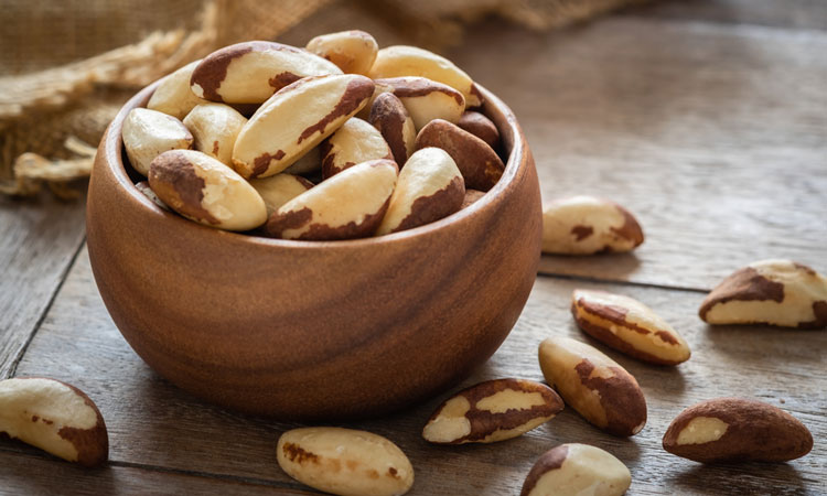 All That You Wanted To Know About Brazil Nuts